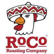 Roasting Co (1)